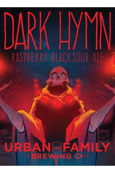 Urban Family Dark Hymn