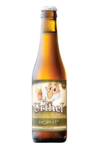 Urthel Hop It Blonde Ale