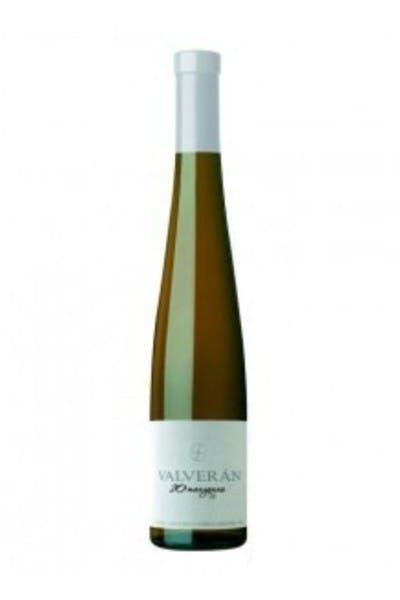 Valveran 20 Manzanas Cider