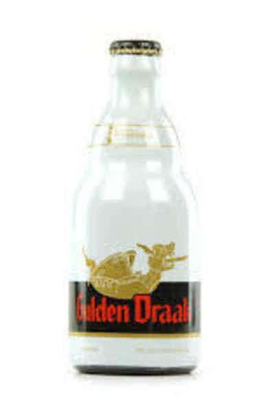 Van Steenberge Gulden Draak