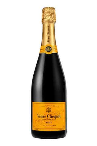 champagne you ll love drizly