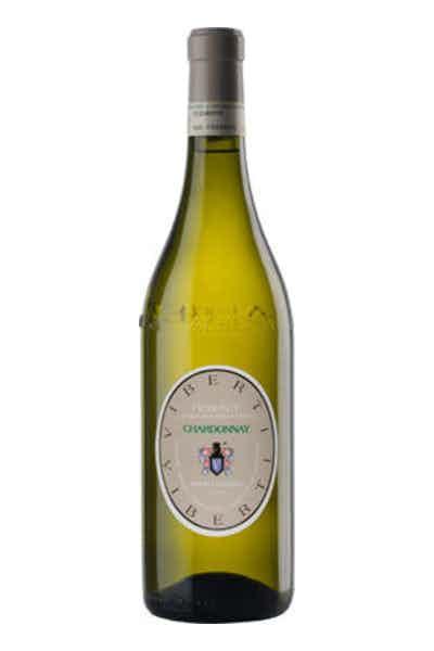 Viberti Chardonnay Piemonte