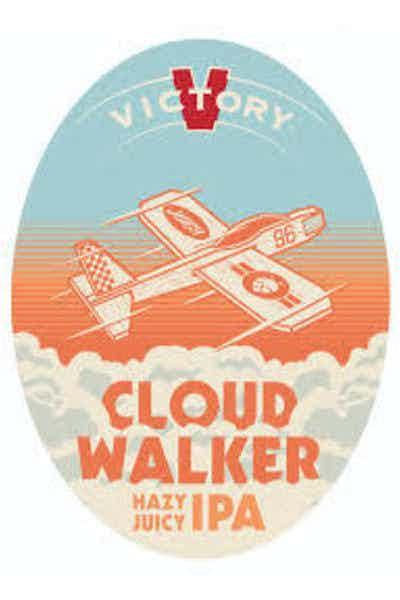 Victory Cloudwalker
