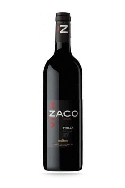 Vina Zaco