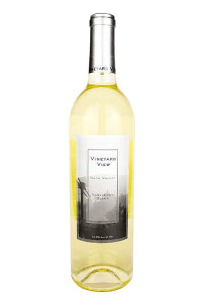 Vineyard View Sauvignon Blanc