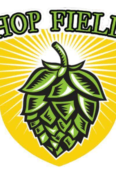 Vivant Brewery Hop Field Farmhouse IPA