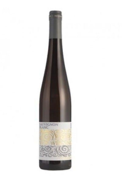 Von Winning Sauvignon Blanc 2015