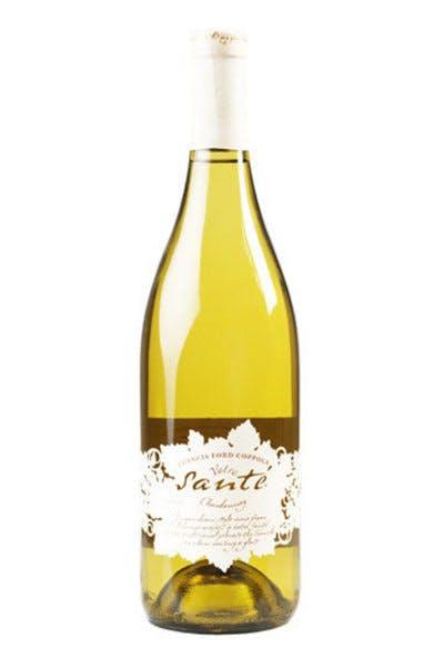Votre Sante Chardonnay
