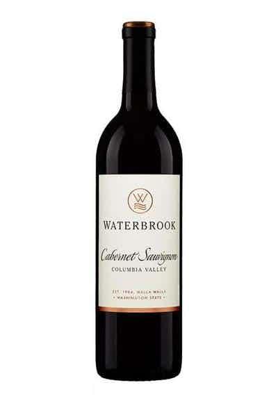 Waterbrook Cabernet Sauvignon