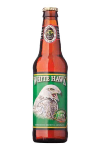 White Hawk IPA