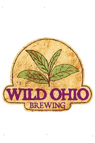 Wild Ohio Tea Beer Variety Pack