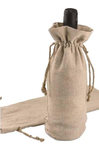 Winebag Wine Bag 1