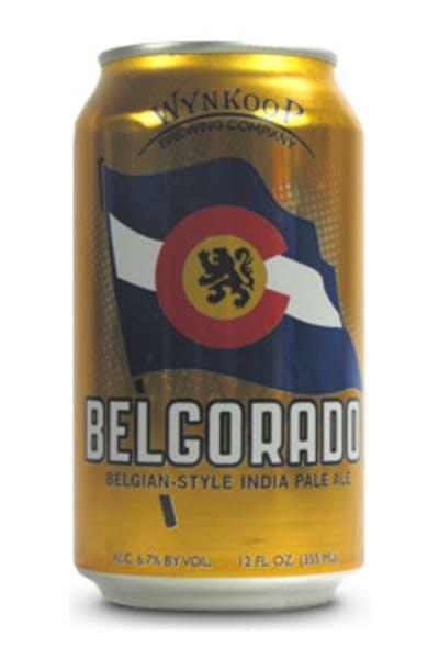Wynkoop Belgorado