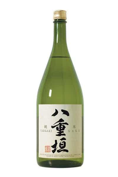 Yaegaki Nigori
